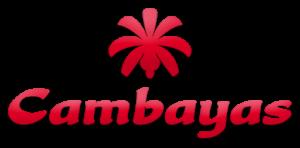 Cambayas renueva su web